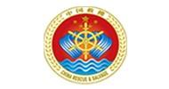 上海打捞局